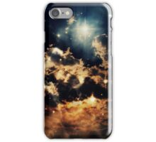 Higher iphone case iPhone Case/Skin