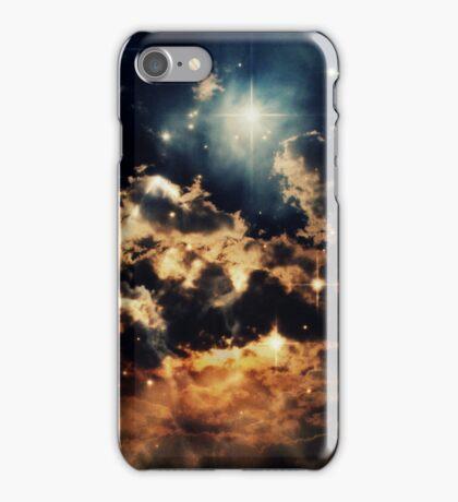 Higher iphone case iPhone Case/Skin