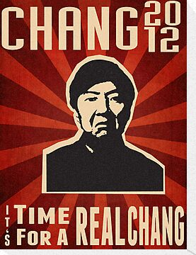 Chang 2012 by Caffrin25