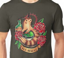 Furret Unisex T-Shirt