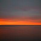 perfect, sunrise. eastcoast, tasmania by tim buckley | bodhiimages