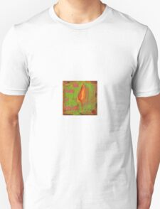 Be hot n spicy T-Shirt
