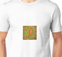 Be hot n spicy Unisex T-Shirt