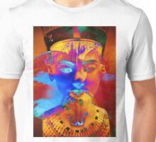 6983 Neferneferuaten Nefertiti T Unisex T-Shirt