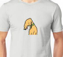 Pruto T-shirt and Sticker Unisex T-Shirt