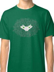 The Secret of Kells Aisling Classic T-Shirt
