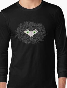 The Secret of Kells Aisling Long Sleeve T-Shirt