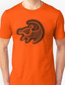 mamabeatsebabaa.. T-Shirt