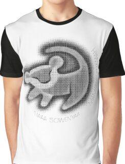 mamabeatsebabaa.. Graphic T-Shirt