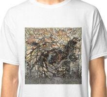 World Trees 2 Classic T-Shirt