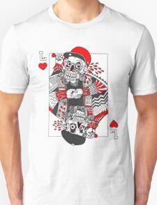 POKER LIFE T-Shirt