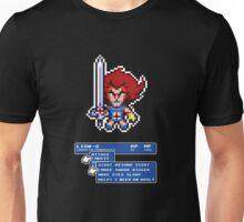 FF Lion-O Unisex T-Shirt