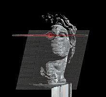 MACINTOSH サイバー² by JonathanSAN69