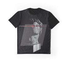 MACINTOSH サイバー² Graphic T-Shirt