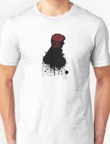 Brainy ♥ T-Shirt