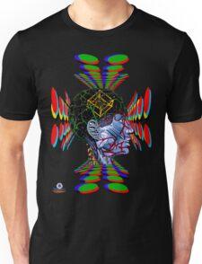 Hyper Mind 9 Unisex T-Shirt