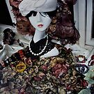 jewellery /saltburn by cate murray