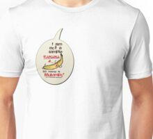 Mukimpo Unisex T-Shirt