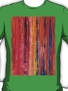 Untitled 9 T-Shirt