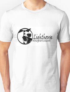 Lighthouse Youth Unisex T-Shirt