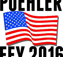 Poehler Fey 2016 by Devon Rushton