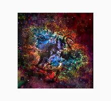 When The Stars Are Right - The Crab Nebula in Taurus Classic T-Shirt