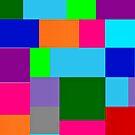 pixel by taylormorrill