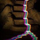 Lightfall by Randy Turnbow