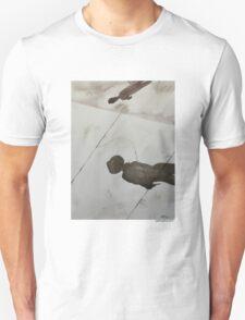 Shadows Meet T-Shirt
