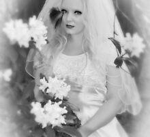 Mono Bride by Peter Stone