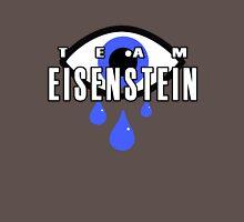Team Eisenstein Unisex T-Shirt