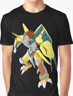 War Original  Graphic T-Shirt