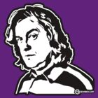 Top Gear - James May by TopGearbox
