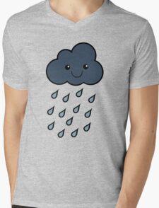 Happy Rain Cloud 2 T-Shirt