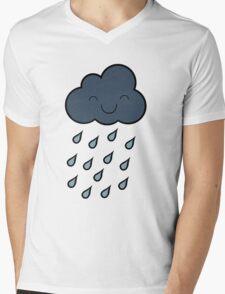 Happy Rain Cloud T-Shirt