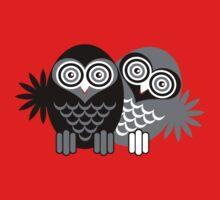 OWL 4 Kids Clothes