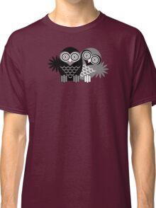 OWL 4 Classic T-Shirt