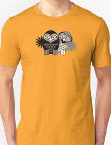 OWL 4 T-Shirt