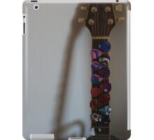 Pick a Pic iPad Case/Skin