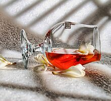 Campari by andreisky