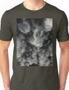 November Night (4467) Unisex T-Shirt
