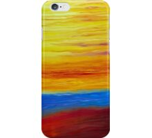 Untitled 15 iPhone Case/Skin
