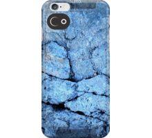 Indigo Dawn iPhone Case/Skin