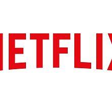 Netflix by TheMouz