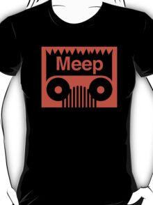 OFF ROAD MEEP T-Shirt