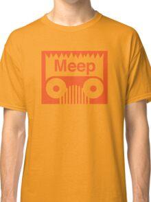 OFF ROAD MEEP Classic T-Shirt