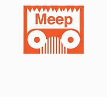 OFF ROAD MEEP T-Shirt