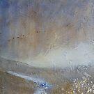 Pennine Stream by Sue Nichol