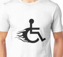 Hot Wheels Unisex T-Shirt