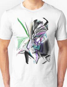 DGG6;y T-Shirt